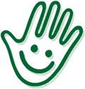 Stiftung für das leukämiegefährdete Kind